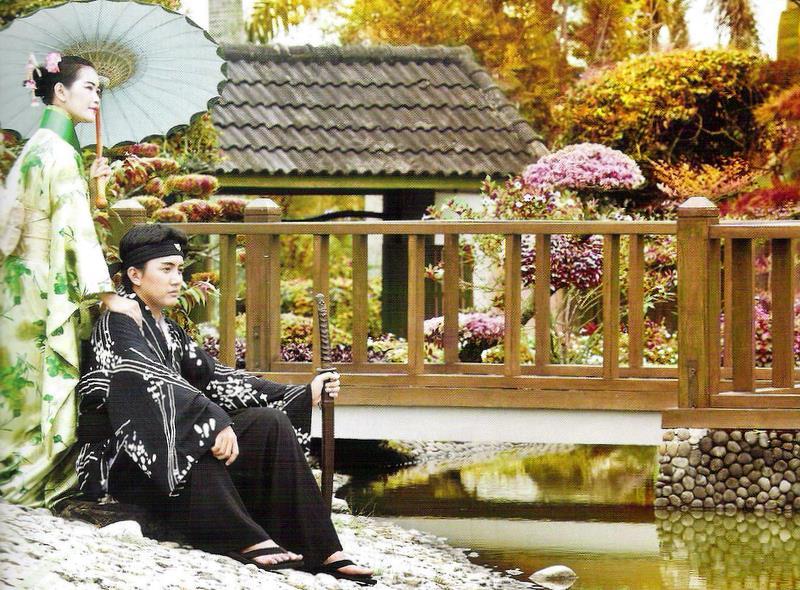 Matrimonio In Giappone : Banzai giappone auguri jamhes s