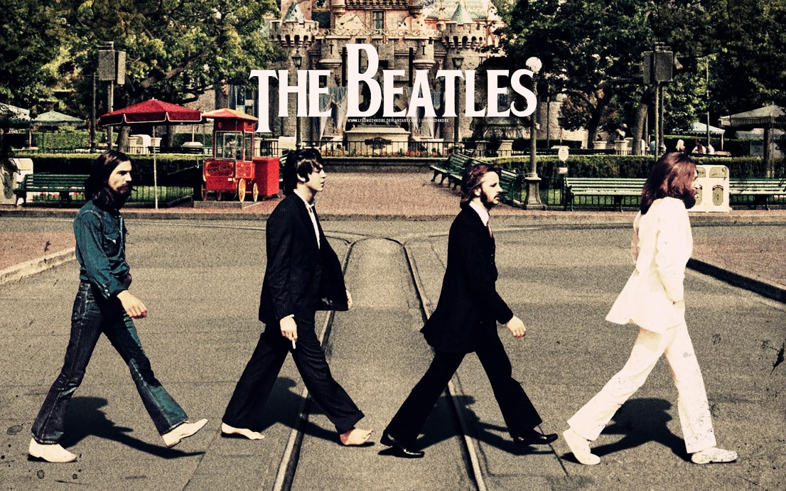 Record dei Beatles su Spotify, ascoltati 250 milioni di volte in un mese
