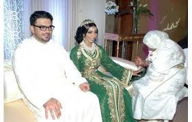 Vestiti Da Sposa Del Marocco.Il Matrimonio In Marocco Jamhes2015 S Blog